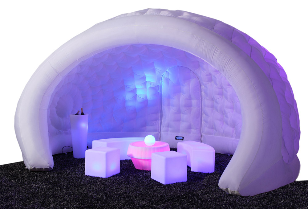 Incredible Group Walls Pods And Rooms