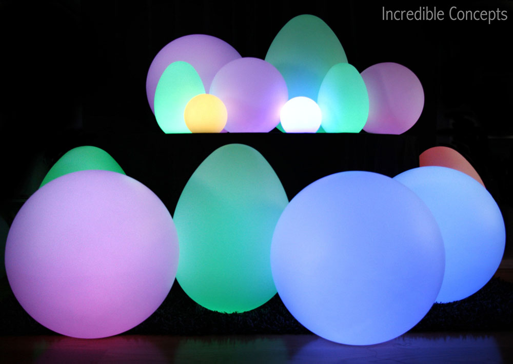 Glow Furniture incredible group :: glow furniture and décor